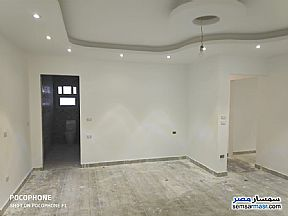 Ad Photo: Apartment 3 bedrooms 2 baths 250 sqm extra super lux in El Ubour City  Qalyubiyah