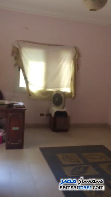 Photo 26 - Apartment 3 bedrooms 3 baths 220 sqm lux For Sale Shorouk City Cairo