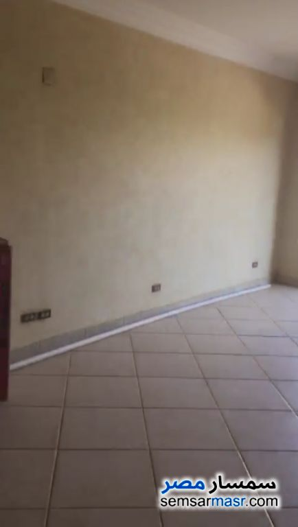 Photo 8 - Apartment 3 bedrooms 3 baths 220 sqm lux For Sale Shorouk City Cairo
