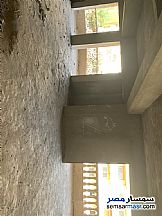 Apartment 3 bedrooms 2 baths 250 sqm without finish For Sale Hadayek Al Ahram Giza - 2