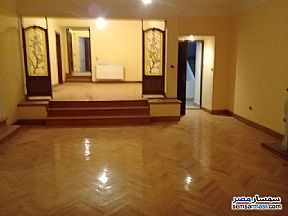 Ad Photo: Apartment 3 bedrooms 2 baths 250 sqm extra super lux in Nasr City  Cairo