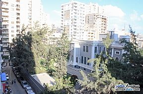 Ad Photo: Apartment 4 bedrooms 3 baths 254 sqm extra super lux in Saba Pasha  Alexandira