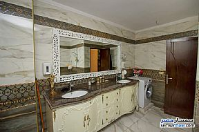 Apartment 4 bedrooms 3 baths 260 sqm extra super lux For Sale Al Lbrahimiyyah Alexandira - 10