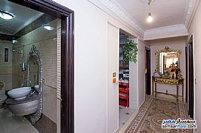 Apartment 4 bedrooms 3 baths 260 sqm extra super lux For Sale Al Lbrahimiyyah Alexandira - 12