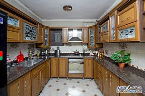 Apartment 4 bedrooms 3 baths 260 sqm extra super lux For Sale Al Lbrahimiyyah Alexandira - 8