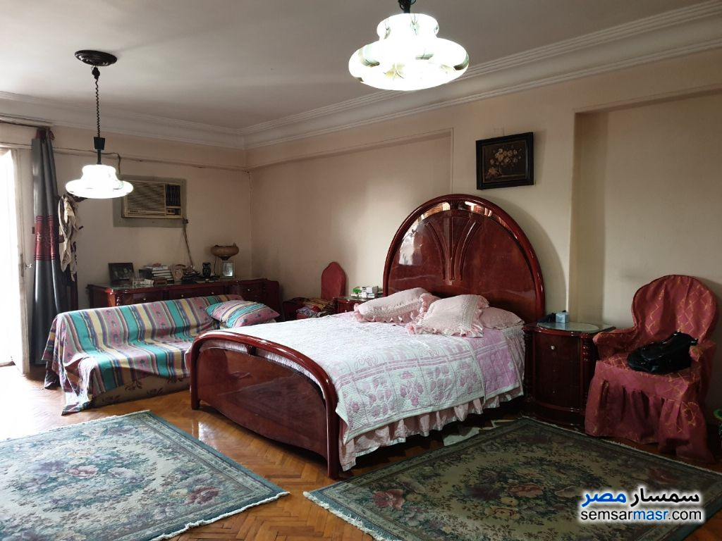 Photo 11 - Apartment 3 bedrooms 3 baths 270 sqm lux For Sale Dokki Giza
