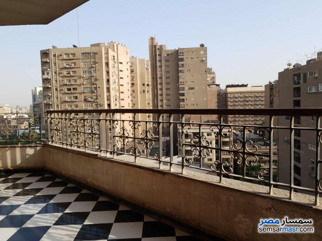 Photo 16 - Apartment 3 bedrooms 3 baths 270 sqm lux For Sale Dokki Giza