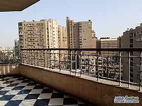 Apartment 3 bedrooms 3 baths 270 sqm lux For Sale Dokki Giza - 16