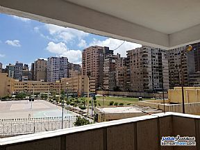 Ad Photo: Apartment 4 bedrooms 3 baths 270 sqm super lux in Mandara  Alexandira