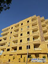 Ad Photo: Apartment 3 bedrooms 3 baths 270 sqm semi finished in Hadayek Al Ahram  Giza