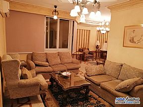 Ad Photo: Apartment 3 bedrooms 3 baths 270 sqm super lux in Dokki  Giza