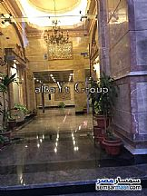 Ad Photo: Apartment 3 bedrooms 3 baths 275 sqm extra super lux in Heliopolis  Cairo