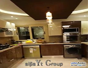 Apartment 3 bedrooms 3 baths 275 sqm extra super lux For Sale Heliopolis Cairo - 6