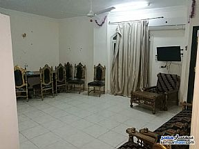 Ad Photo: Apartment 3 bedrooms 1 bath 125 sqm extra super lux in Hurghada  Red Sea