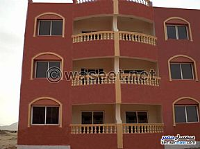 Apartment 3 bedrooms 1 bath 120 sqm lux For Sale Sharm Al Sheikh North Sinai - 1