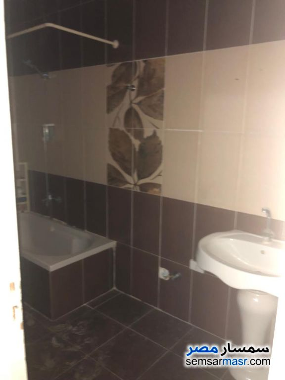 Photo 2 - Apartment 3 bedrooms 1 bath 120 sqm lux For Sale Sharm Al Sheikh North Sinai