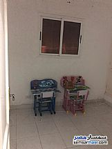 Apartment 3 bedrooms 1 bath 120 sqm lux For Sale Sharm Al Sheikh North Sinai - 4