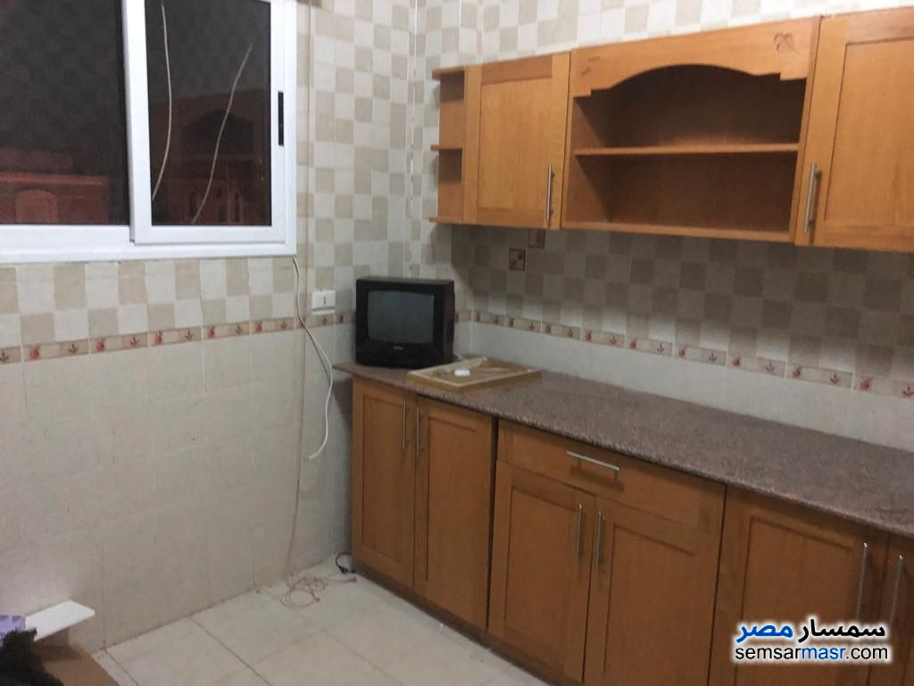 Photo 5 - Apartment 3 bedrooms 1 bath 120 sqm lux For Sale Sharm Al Sheikh North Sinai