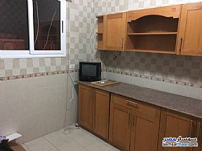 Apartment 3 bedrooms 1 bath 120 sqm lux For Sale Sharm Al Sheikh North Sinai - 5