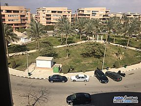 Ad Photo: Apartment 4 bedrooms 4 baths 300 sqm extra super lux in Rehab City  Cairo