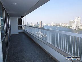 Ad Photo: Apartment 3 bedrooms 3 baths 300 sqm extra super lux in Downtown Cairo  Cairo