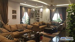 Ad Photo: Apartment 4 bedrooms 2 baths 300 sqm extra super lux in Egypt