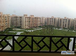 Ad Photo: Apartment 4 bedrooms 3 baths 306 sqm extra super lux in Rehab City  Cairo