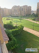 Ad Photo: Apartment 4 bedrooms 4 baths 320 sqm super lux in Madinaty  Cairo