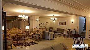 Ad Photo: Apartment 4 bedrooms 3 baths 330 sqm lux in Nasr City  Cairo
