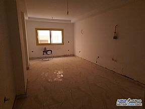Ad Photo: Apartment 3 bedrooms 2 baths 118 sqm lux in Hadayek Al Ahram  Giza