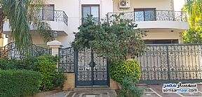 Ad Photo: Apartment 3 bedrooms 3 baths 350 sqm extra super lux in El Ubour City  Qalyubiyah