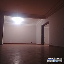 Ad Photo: Apartment 3 bedrooms 2 baths 358 sqm super lux in Agouza  Giza