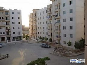 Ad Photo: Apartment 4 bedrooms 2 baths 160 sqm extra super lux in Badr City  Cairo