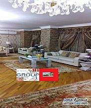 Ad Photo: Apartment 7 bedrooms 3 baths 400 sqm extra super lux in Dokki  Giza