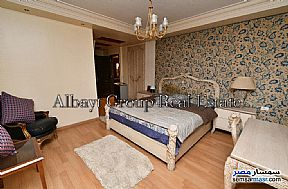 Ad Photo: Apartment 6 bedrooms 5 baths 470 sqm extra super lux in Dokki  Giza