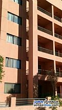 Ad Photo: Apartment 1 bedroom 1 bath 48 sqm super lux in Hurghada  Red Sea