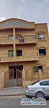 Ad Photo: Apartment 5 bedrooms 4 baths 400 sqm semi finished in El Ubour City  Qalyubiyah