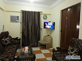 Ad Photo: Apartment 2 bedrooms 1 bath 60 sqm in Agami  Alexandira