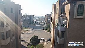 Ad Photo: Apartment 2 bedrooms 1 bath 63 sqm semi finished in El Ubour City  Qalyubiyah