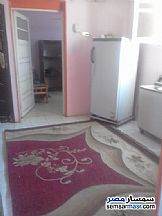 Ad Photo: Apartment 2 bedrooms 1 bath 65 sqm lux in Asyut City  Asyut