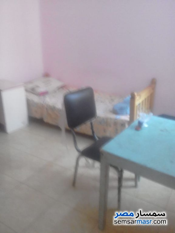 Photo 2 - Apartment 2 bedrooms 1 bath 65 sqm lux For Sale Asyut City Asyut