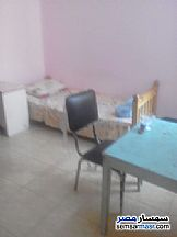 Apartment 2 bedrooms 1 bath 65 sqm lux For Sale Asyut City Asyut - 2