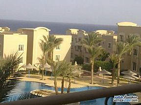 Apartment 1 bedroom 1 bath 66 sqm extra super lux For Sale Hurghada Red Sea - 1
