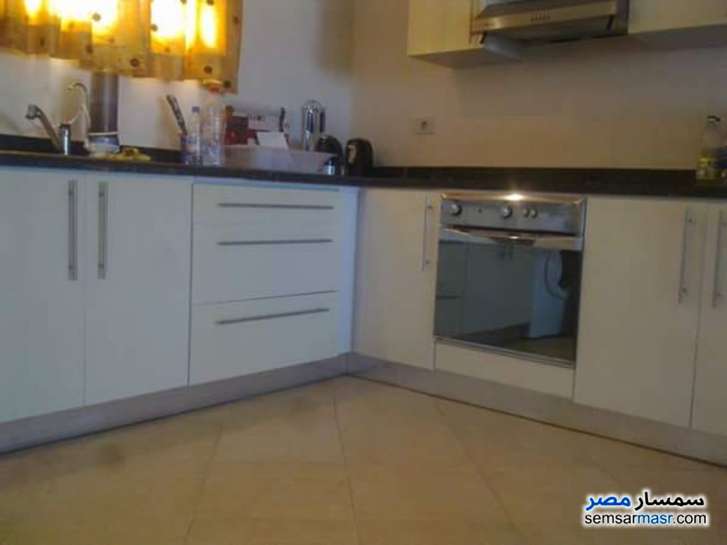 Photo 2 - Apartment 1 bedroom 1 bath 66 sqm extra super lux For Sale Hurghada Red Sea