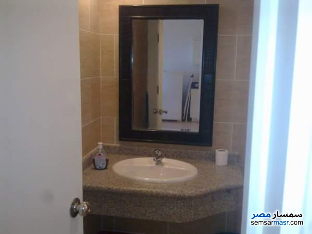 Photo 3 - Apartment 1 bedroom 1 bath 66 sqm extra super lux For Sale Hurghada Red Sea