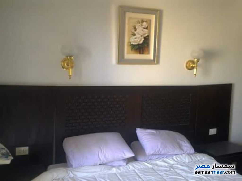 Photo 6 - Apartment 1 bedroom 1 bath 66 sqm extra super lux For Sale Hurghada Red Sea