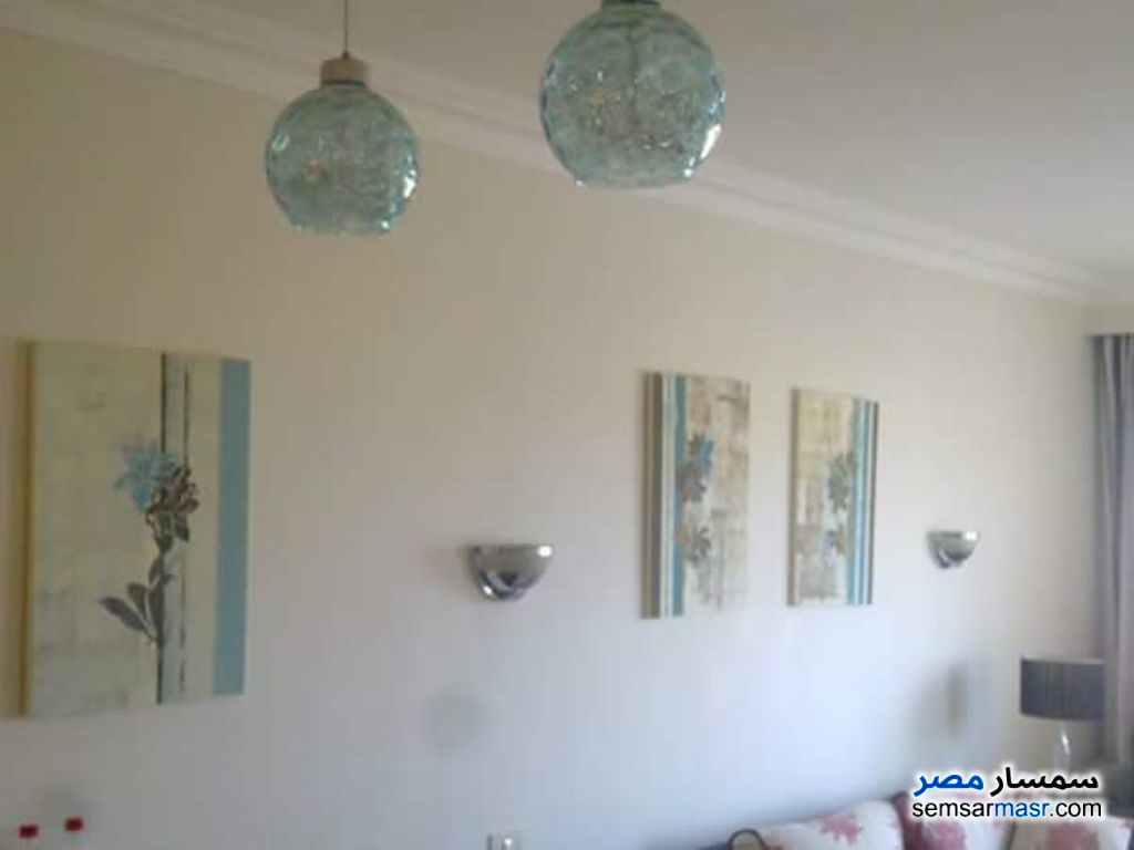 Photo 7 - Apartment 1 bedroom 1 bath 66 sqm extra super lux For Sale Hurghada Red Sea