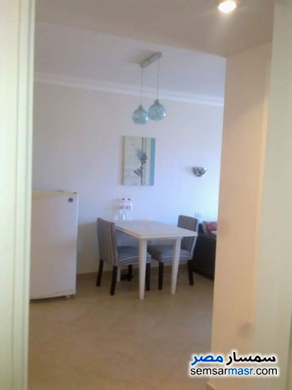 Photo 9 - Apartment 1 bedroom 1 bath 66 sqm extra super lux For Sale Hurghada Red Sea