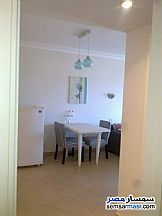Apartment 1 bedroom 1 bath 66 sqm extra super lux For Sale Hurghada Red Sea - 9