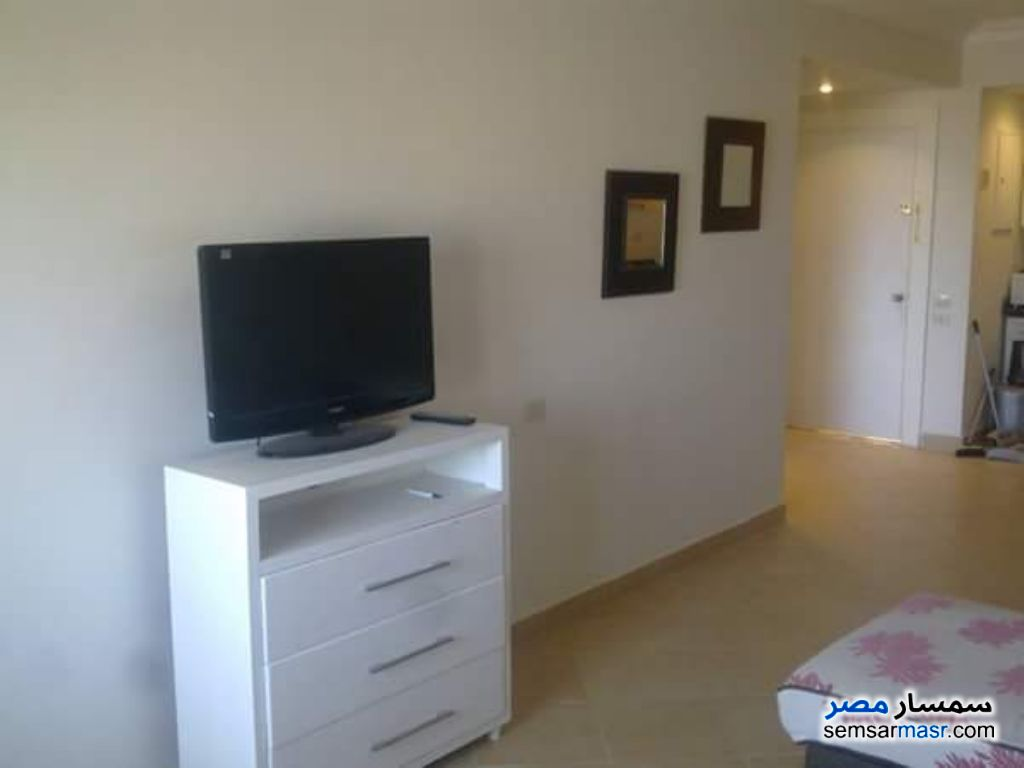 Photo 11 - Apartment 1 bedroom 1 bath 66 sqm extra super lux For Sale Hurghada Red Sea